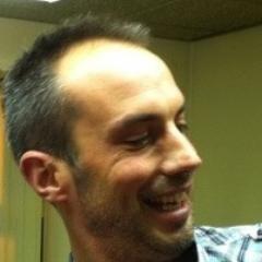 Alex McKillop-Burton - Director/Consultant