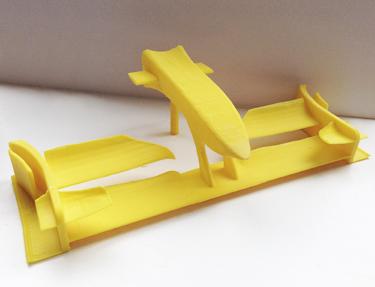 3D-Print-Gallery1