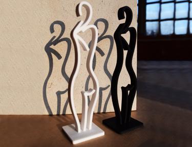 3D-Print-Gallery7