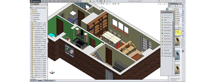cad-design-gallery3