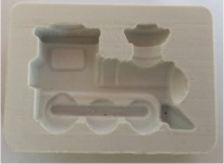 Printing a Mould