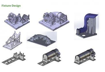 Fixture Design 2