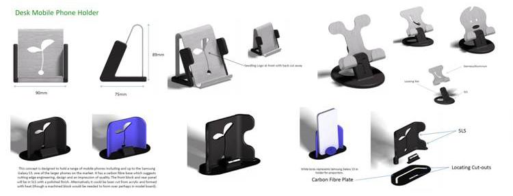 product-development-gallery3